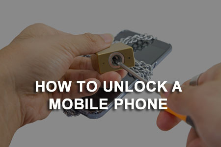 How to Unlock Your Phone to Use an International SIM Card | Wraptel